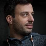 Стефан Стоянов