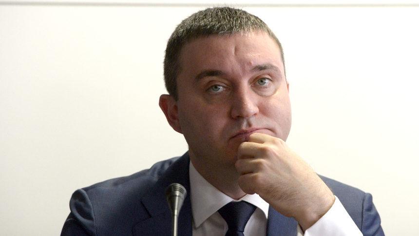 Българите живеят по-добре и дори просперират - ДОКАЗАНО